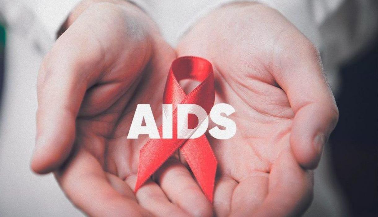 Hindari Sex Beresiko Dengan Bali Agains AIDS