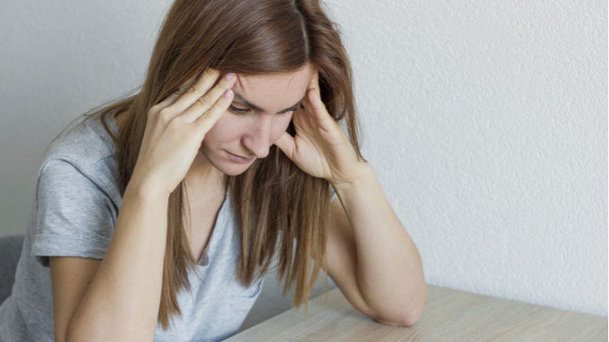 5 Tips Menghilangkan Sakit Kepala Ringan