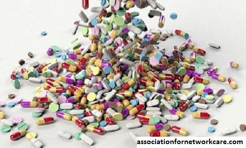 Penjelasan Singkat Tentang Departemen Obat Umum dan Obat Esensial