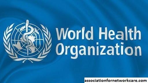 Berikut 3 Asosiasi Kesehatan Global Dunia