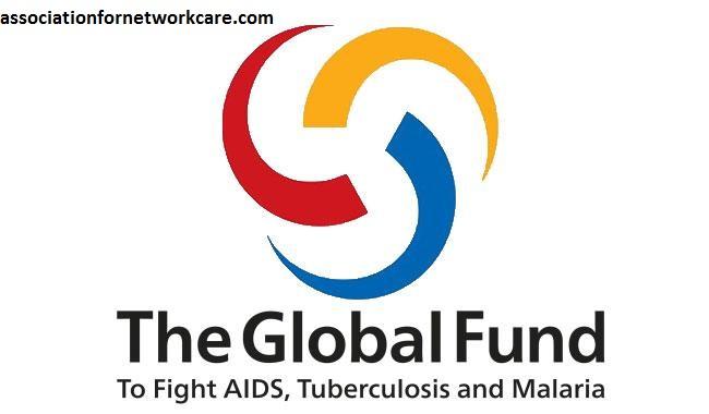 Komunitas Global Fund Untuk Memerangi AIDS, Tuberkulosis dan Malaria