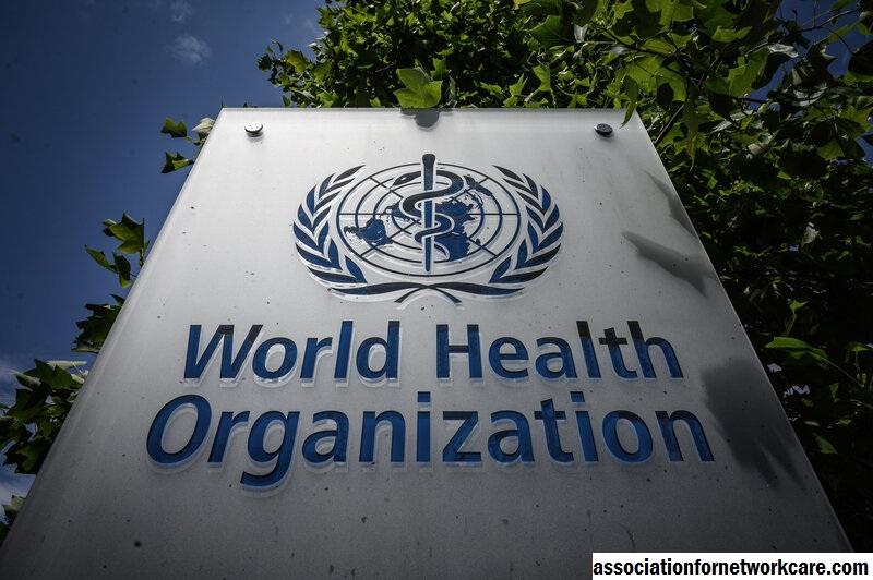 Mengulas Asosiasi Program Darurat Kesehatan Yang Didirikan Oleh WHO