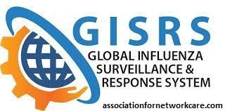 Mengulas Program Influenza Global dan Respons Influenza Global