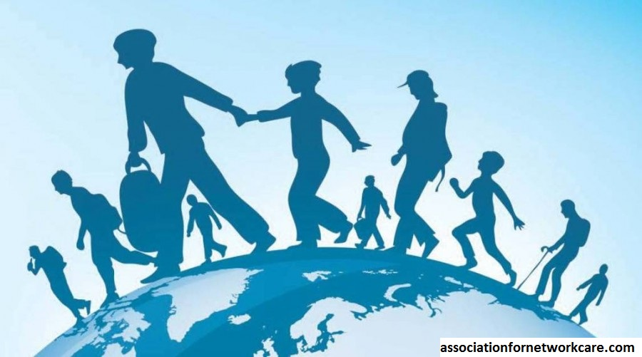 Mengulas Pusat Internasional Untuk Migrasi dan Kesehatan