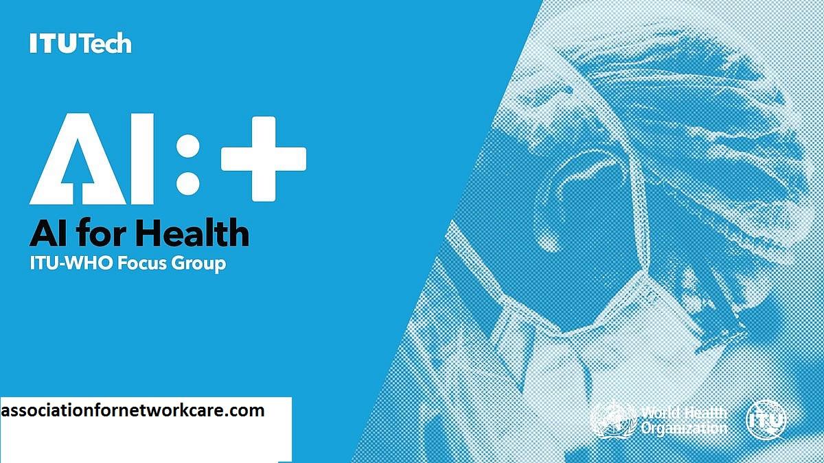 3 Asosiasi Kesehatan Yang Perlu Kamu Ketahui